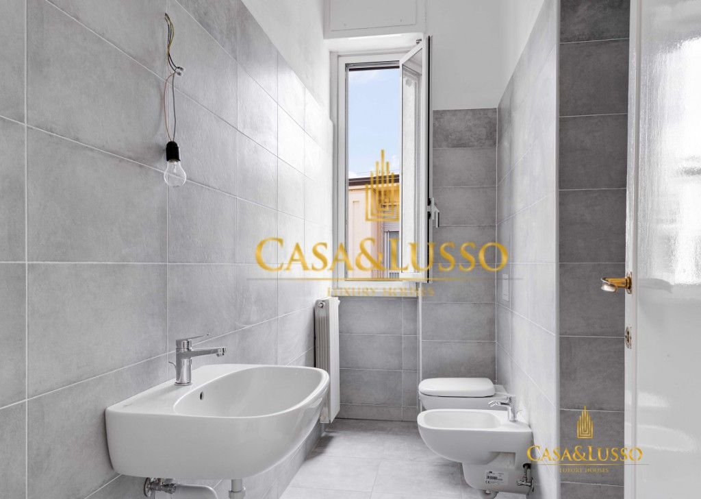 For Rent Penthouse Milan - Brera, penthouse with terrace  Locality
