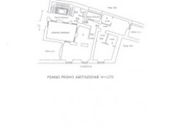 Apartment for sale in Brera in Palazzo del 1600 - 1